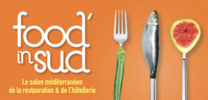 Food'in Sud